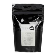 Tim Wendelboe - El Salvador Los Pirineos Espresso