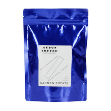Audun Coffee - Panama Geisha Carmen Estate Filter 125g
