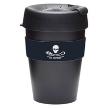 KeepCup Original Sea Shepherd 340ml