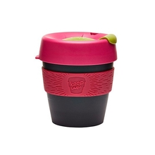 KeepCup Original Cardamom 227ml