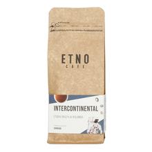 Etno Cafe Intercontinental 250g (outlet)