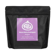 Figa Coffee - Honduras Maria Melva