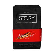 Story Coffee - Uganda Ekimuli