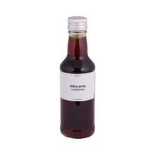 Mount Caramel Dobry Syrop - Orzech 200 ml