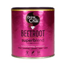 Drink Me Chai Beetroot Superblend 80g (outlet)