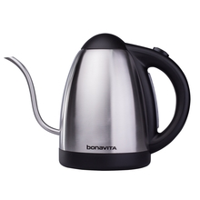 Bonavita Digital Variable Temperature Gooseneck Kettle - Czajnik elektryczny 1,7 L