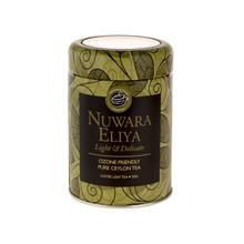 Vintage Teas Nuwara Eliya Black Tea puszka 50g (outlet)