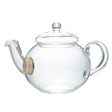 Hario dzbanek Jump Tea Pot 800ml