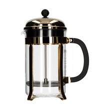 Bodum Chambord French Press 12 cup - 1,5l Złoty