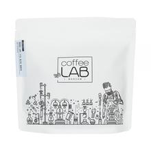 Coffeelab - Peru LOT 115 Alto Mayo Omniroast