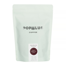 Populus Coffee - Honduras Cresencio Omniroast