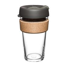 KeepCup Brew Cork Large 454ml/16oz Nitro (outlet)