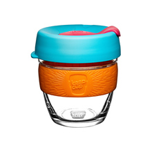 KeepCup Brew Cloudburst 227ml