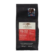 Le Piantagioni del Caffe - 78/22 - 250g