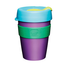 KeepCup Original Element 340ml
