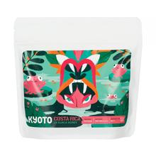KYOTO - Kostaryka La Guaca Filter