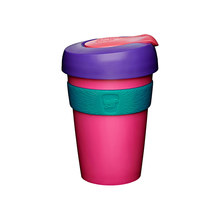 KeepCup Original Mini Reflect 180ml