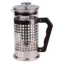 Bialetti French Press Trendy 1000 ml (outlet)