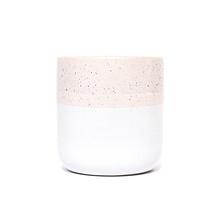 AOOMI - Dust Mug 01 - Kubek 400 ml
