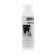 DeLonghi Milk Clean środek do czyszczenia 250ml (outlet)