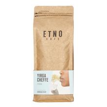 Etno Cafe Etiopia Yirgacheffe 1kg (outlet)