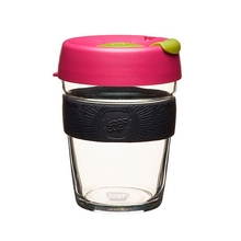 KeepCup Brew Cocoa 340ml