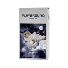 Playground Coffee - Skywalker Espresso (outlet)