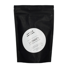 Audun Coffee Kolumbia Antioquia La Conchita Washed FIL 250g, kawa ziarnista (outlet)