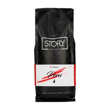 ESPRESSO MIESIĄCA: Story Coffee Roasters - Peru 1kg