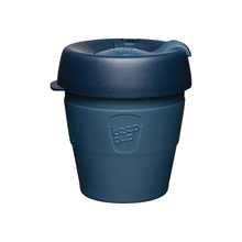 KeepCup Thermal Spruce 180ml