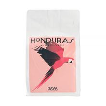 Java Honduras Santa Barbara Miraflores Honey FIL 250g, kawa ziarnista (outlet)