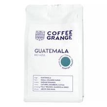 Coffee Grange - Guatemala Rio Azul (outlet)