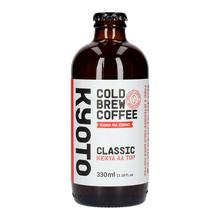 KYOTO - Kawa Cold Brew Kenia 330ml