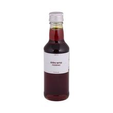 Mount Caramel Dobry Syrop - Miód 200 ml (outlet)