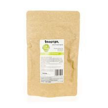teapigs Apple & Cinnamon - herbata sypana 250g