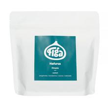 Figa Coffee - Etiopia Hafursa