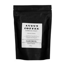 Audun Coffee Rwanda Gakenke District Bukonya Washed FIL 250g, kawa ziarnista (outlet)