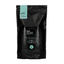 Nordbeans - Colombia Anei Arhuaco Espresso