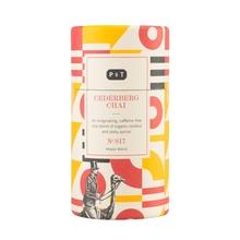 Paper & Tea - Cederberg Chai - Herbata sypana - Puszka 100g