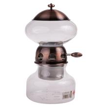 Hario Water Drip Pot Potta N