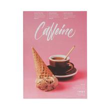 Magazyn Caffeine #40
