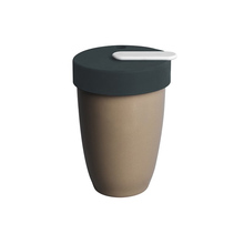Loveramics Nomad - Kubek 250ml - Taupe