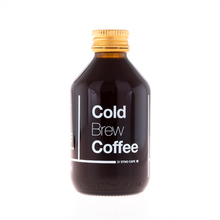 Etno Cafe kawa Cold Brew 220ml (outlet)