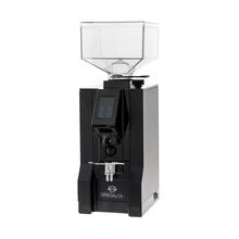 Eureka Mignon Specialita Matte Black 15BL - Młynek automatyczny - Czarny