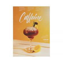 Magazyn Caffeine #39
