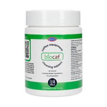 Urnex Biocaf - Tabletki czyszczące - 120 sztuk