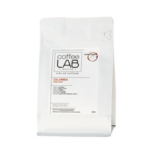 Coffeelab - Kolumbia Mirolindo