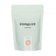 Populus Coffee - Guatemala Antonio Gonzales