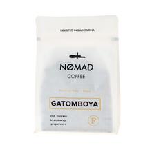 Nomad - Kenya Gatomboya Filter (Outlet)