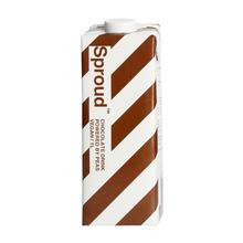 Sproud - Napój czekoladowy z żółtego grochu 1L